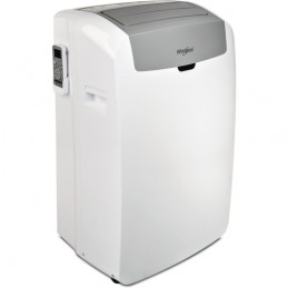 Whirlpool airconditioner -...