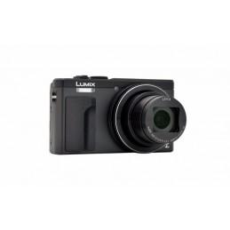 Panasonic Lumix DMC-TZ81...