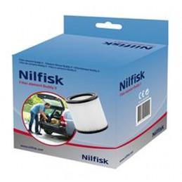 NILFISK Filterelement für...