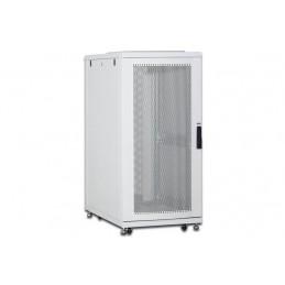 icecat_Digitus 483-mm-Serverschrank, 26HE, IT-Schrank, DN-19 SRV-26U-1