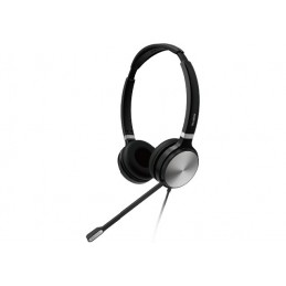 icecat_Yealink UH36 Duo UC Headset, UH36 Duo UC