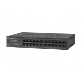 icecat_NetGear GS324 24-Port Gigabit Switch, GS324-200EUS