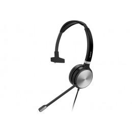 icecat_Yealink UH36 Mono UC Headset, UH36 Mono UC