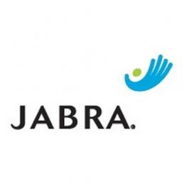 Jabra MSH-Adapterkabel,...