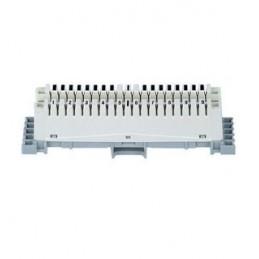 icecat_Corning 79103-511 00, 79103-511 00
