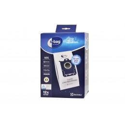 Electrolux E201SM s-bag®...