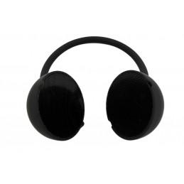 ITRA Yamazoki Bluetooth NFC...