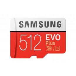 icecat_Samsung microSDXC EVO+ 512GB MB-MC512HA EU, MB-MC512HA EU