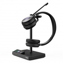 icecat_Yealink DECT Headset WH62 Dual Teams, 1308001