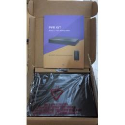 VU+ Zero 4K PVR-Kit,...