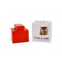 RiceCube RC01 zum...