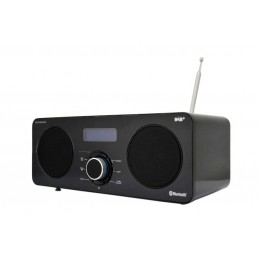 Scansonic DA300 FM/DAB+...