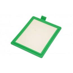 AEG Electrolux  Filterset...