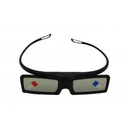 Philips Active 3D Brille...