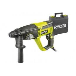 Ryobi ERH710RS SDS-plus...