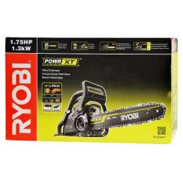 Ryobi RCS3840T 38 cm³ / 40...