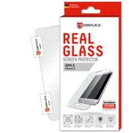 E.V.I. DISPLEX Real Glass...