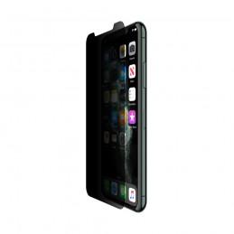 icecat_BELKIN Screenf. Invisigl. Ultra Privacy für iPhone 11 Pro X Xs, F8W955zz