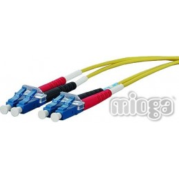 METZ CONNECT Duplexkabel...