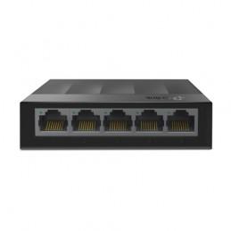 TP-Link LS1005G LiteWave...