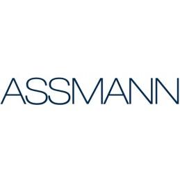 ASSMANN USB Type-C...