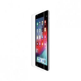icecat_BELKIN Screenf. Tempered Gl. Displays. für iPad Pro Air2 9.7, F8W933zz
