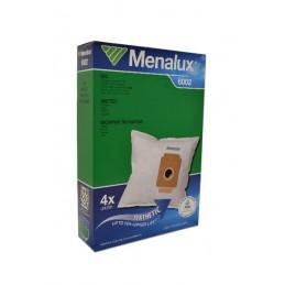 Menalux 6002, Duraflow, 4...