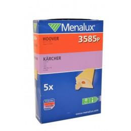 Menalux 3585P, 3585 P, 5...