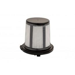 Menalux F132 Filterset,...
