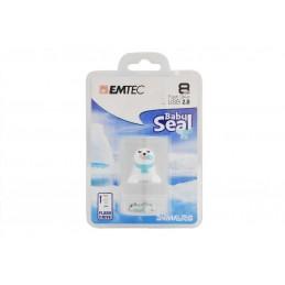 EMTEC USB 2.0 Stick M334...