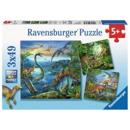 Ravensburger Faszination...