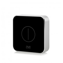 icecat_Elgato EVE Button Connected Home Remote, 10EAU9901
