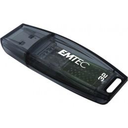 B-Ware / EMTEC C410 Color...