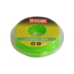 Ryobi RAC131  Schneidfaden...