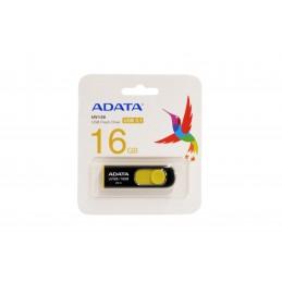 ADATA Dash Drive UV128 16...