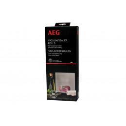 AEG Vakuumierrolle AVSR1,...