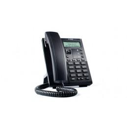 Mitel 6863 SIP Phone,...