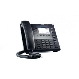Mitel 6867 SIP VoIP...