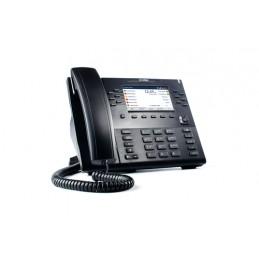 Mitel 6869i SIP VoIP...