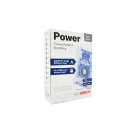 Bosch BBZ41FGALL Power...