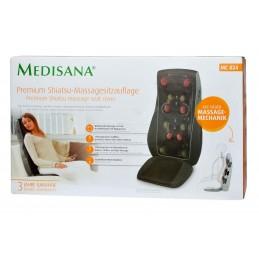 Medisana Medisana MC 824...