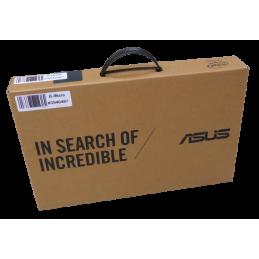 Verpackungsschaden 3940487...