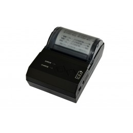 Olympia Thermo Drucker NCP...