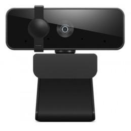 icecat_Lenovo Kamera - Essential FHD Webcam, 4XC1B34802
