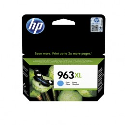 Hewlett Packard HP 3JA27AE...