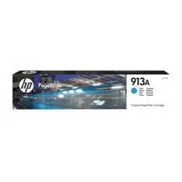 Hewlett Packard HP F6T77AE...