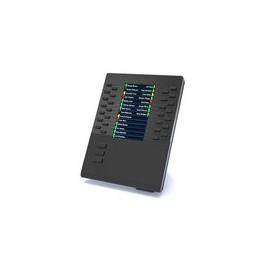 Mitel LCD Erweiterungsmodul...