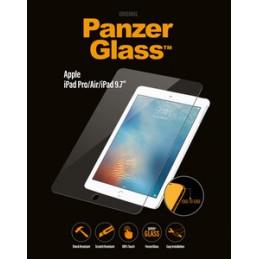 PanzerGlass für Apple iPad...