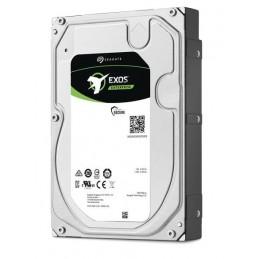 icecat_Seagate Exos 7E8 4 TB, Festplatte, ST4000NM002A