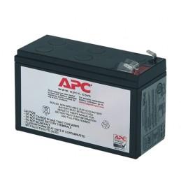 APC Batterie RBC2, RBC2